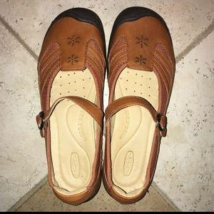 Women's Keen Paradise Sandal